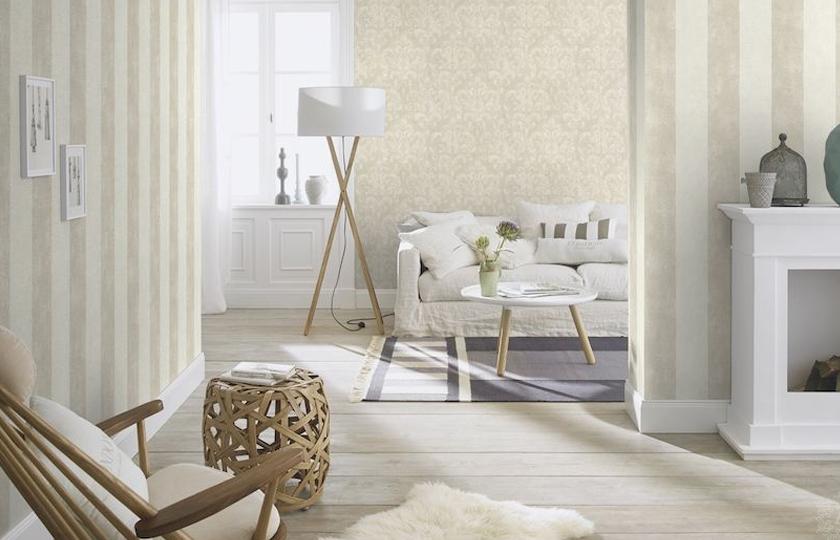 Wohnzimmer Grau Wei Steine